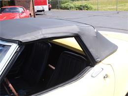 Picture of Classic 1968 Chevrolet Corvette - LAOB