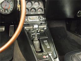Picture of 1968 Corvette located in North Canton Ohio - $49,500.00 Offered by Ohio Corvettes and Muscle Cars - LAOB