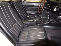 Picture of Classic '68 Chevrolet Corvette - LAOB