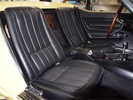 Picture of '68 Corvette - $49,500.00 - LAOB