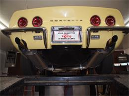 Picture of '68 Corvette Offered by Ohio Corvettes and Muscle Cars - LAOB