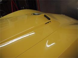 Picture of '68 Chevrolet Corvette located in Ohio - $49,500.00 Offered by Ohio Corvettes and Muscle Cars - LAOB