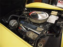Picture of '68 Chevrolet Corvette Offered by Ohio Corvettes and Muscle Cars - LAOB