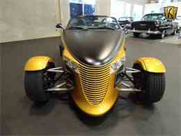 Picture of '02 Prowler - LAOL