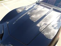 Picture of '74 Chevrolet Corvette - $29,995.00 Offered by Gateway Classic Cars - Dallas - LAOQ