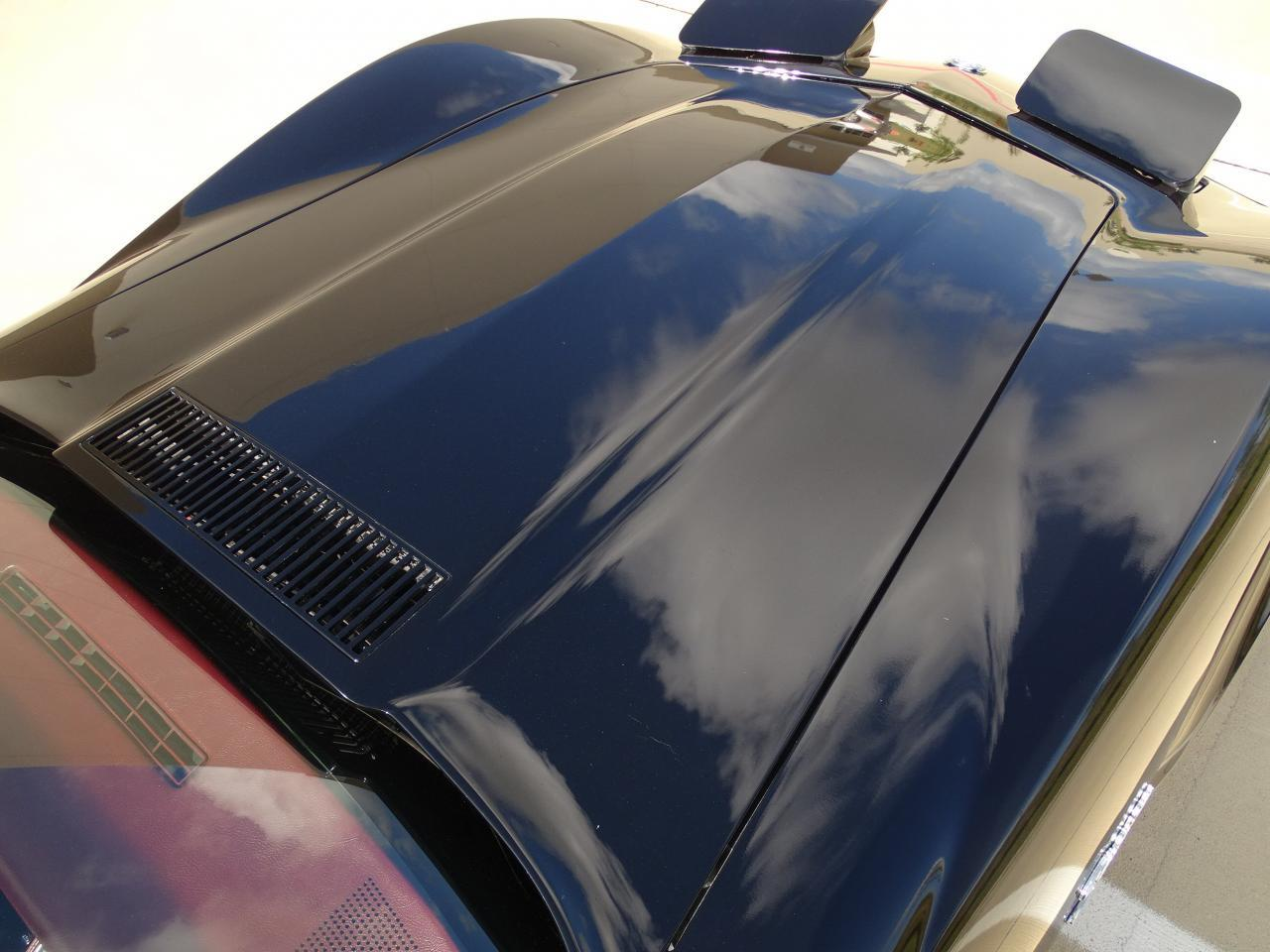 Large Picture of '74 Corvette - $29,995.00 Offered by Gateway Classic Cars - Dallas - LAOQ