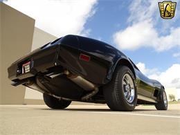Picture of 1974 Chevrolet Corvette - $29,995.00 - LAOQ