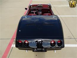 Picture of '74 Chevrolet Corvette - LAOQ