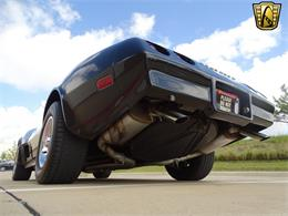 Picture of 1974 Chevrolet Corvette Offered by Gateway Classic Cars - Dallas - LAOQ