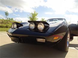 Picture of 1974 Corvette - $29,995.00 - LAOQ