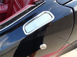 Picture of '74 Chevrolet Corvette located in Texas Offered by Gateway Classic Cars - Dallas - LAOQ