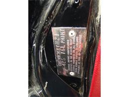 Picture of '74 Chevrolet Corvette located in DFW Airport Texas - $29,995.00 - LAOQ