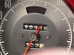 Picture of '74 Corvette Offered by Gateway Classic Cars - Dallas - LAOQ