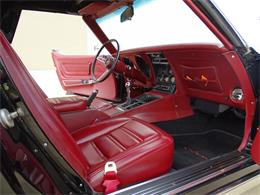 Picture of '74 Chevrolet Corvette located in Texas - $29,995.00 Offered by Gateway Classic Cars - Dallas - LAOQ
