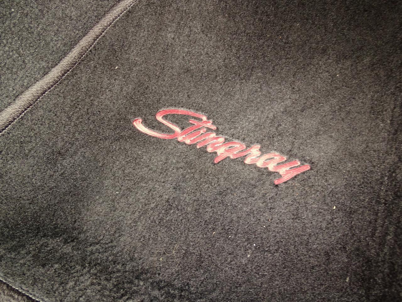Large Picture of '74 Corvette located in Texas Offered by Gateway Classic Cars - Dallas - LAOQ
