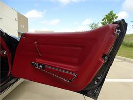 Picture of 1974 Corvette located in Texas - $29,995.00 Offered by Gateway Classic Cars - Dallas - LAOQ