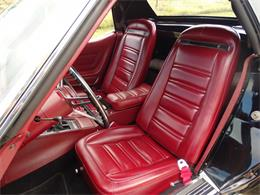 Picture of 1974 Corvette located in Texas Offered by Gateway Classic Cars - Dallas - LAOQ
