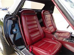 Picture of '74 Corvette - $29,995.00 Offered by Gateway Classic Cars - Dallas - LAOQ