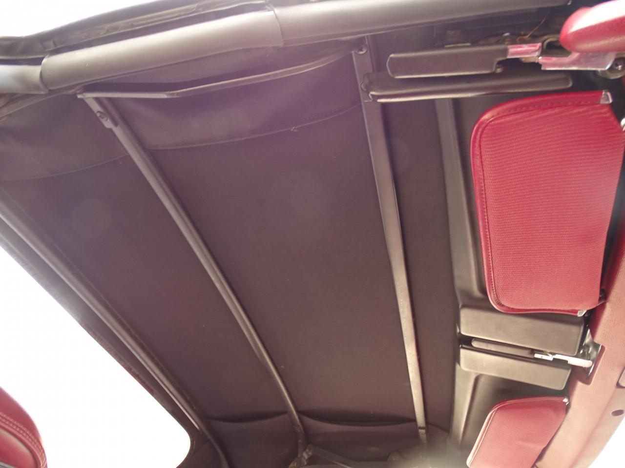 Large Picture of '74 Chevrolet Corvette - LAOQ