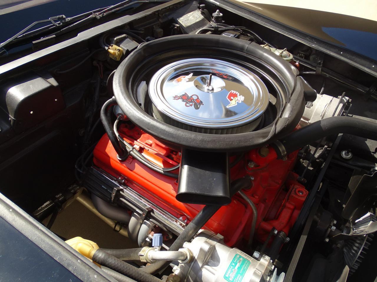 Large Picture of '74 Corvette located in Texas - $29,995.00 - LAOQ