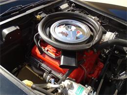 Picture of '74 Chevrolet Corvette located in DFW Airport Texas Offered by Gateway Classic Cars - Dallas - LAOQ