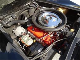 Picture of '74 Corvette located in DFW Airport Texas - $29,995.00 - LAOQ