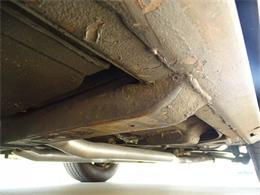 Picture of 1974 Chevrolet Corvette located in DFW Airport Texas - $29,995.00 - LAOQ
