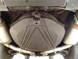 Picture of '74 Corvette - LAOQ
