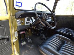 Picture of '77 Land Cruiser FJ - LAOR