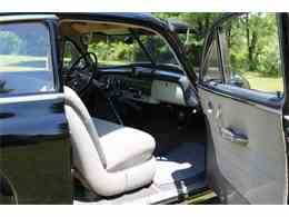 Picture of Classic '52 Chevrolet Deluxe Business Coupe - $17,000.00 Offered by Sleeman's Classic Cars - LAP4