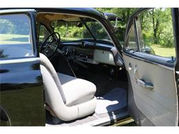 Picture of 1952 Chevrolet Deluxe Business Coupe located in Ortonville Michigan Offered by Sleeman's Classic Cars - LAP4
