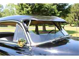 Picture of '52 Deluxe Business Coupe located in Michigan Offered by Sleeman's Classic Cars - LAP4