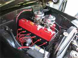 Picture of Classic 1952 Chevrolet Deluxe Business Coupe - LAP4