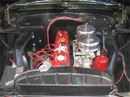 Picture of Classic 1952 Deluxe Business Coupe located in Michigan - $17,000.00 - LAP4