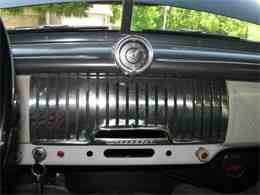 Picture of 1952 Deluxe Business Coupe located in Ortonville Michigan Offered by Sleeman's Classic Cars - LAP4