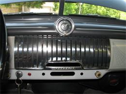 Picture of Classic '52 Deluxe Business Coupe - $17,000.00 - LAP4