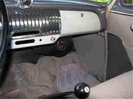 Picture of '52 Chevrolet Deluxe Business Coupe - $17,000.00 Offered by Sleeman's Classic Cars - LAP4
