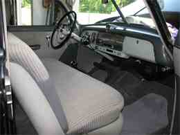 Picture of Classic 1952 Deluxe Business Coupe located in Michigan - $17,000.00 Offered by Sleeman's Classic Cars - LAP4