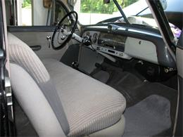Picture of Classic '52 Chevrolet Deluxe Business Coupe located in Michigan - $17,000.00 Offered by Sleeman's Classic Cars - LAP4