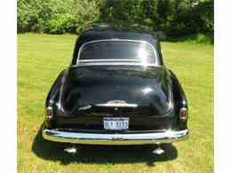 Picture of Classic 1952 Chevrolet Deluxe Business Coupe located in Ortonville Michigan - $17,000.00 - LAP4