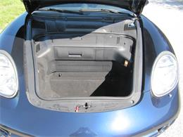 Picture of '06 Cayman - LAP6
