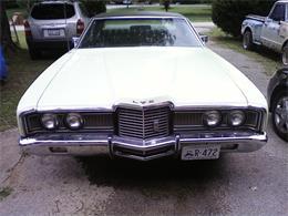 Picture of '72 LTD - LAP8