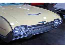 Picture of '61 Thunderbird - LAPA