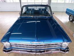 Picture of '67 Nova - LAQ5
