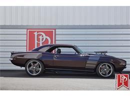 Picture of '69 Camaro - L7X1