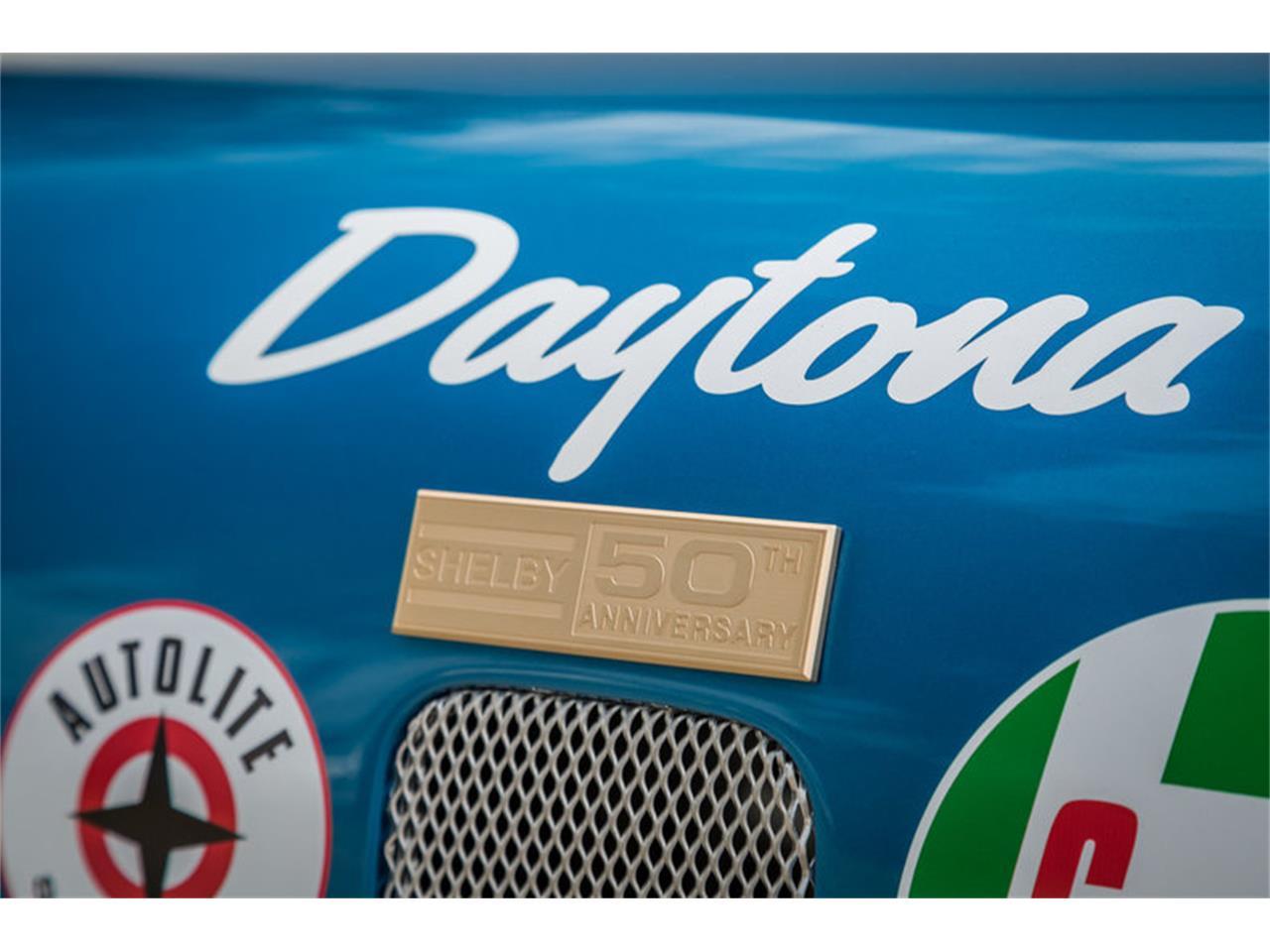 Large Picture of Classic 1965 Daytona - $249,000.00 - LAR4