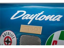 Picture of '65 Daytona - LAR4