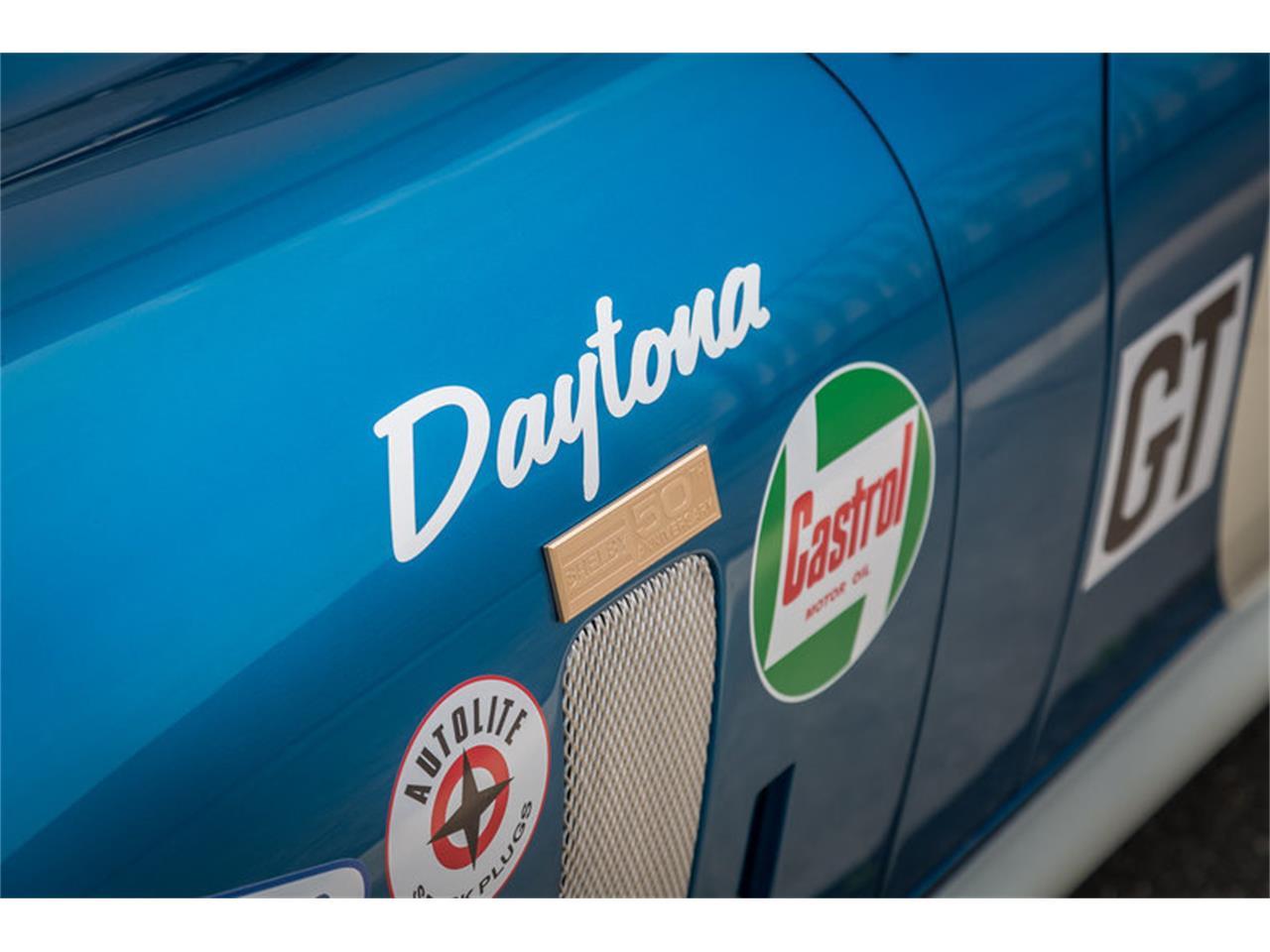 Large Picture of 1965 Daytona - $249,000.00 - LAR4