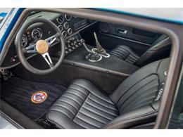 Picture of '65 Daytona located in Irvine California - LAR4