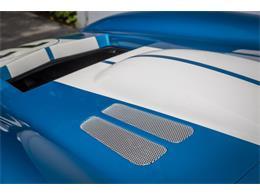 Picture of 1965 Shelby Daytona - $249,000.00 - LAR4